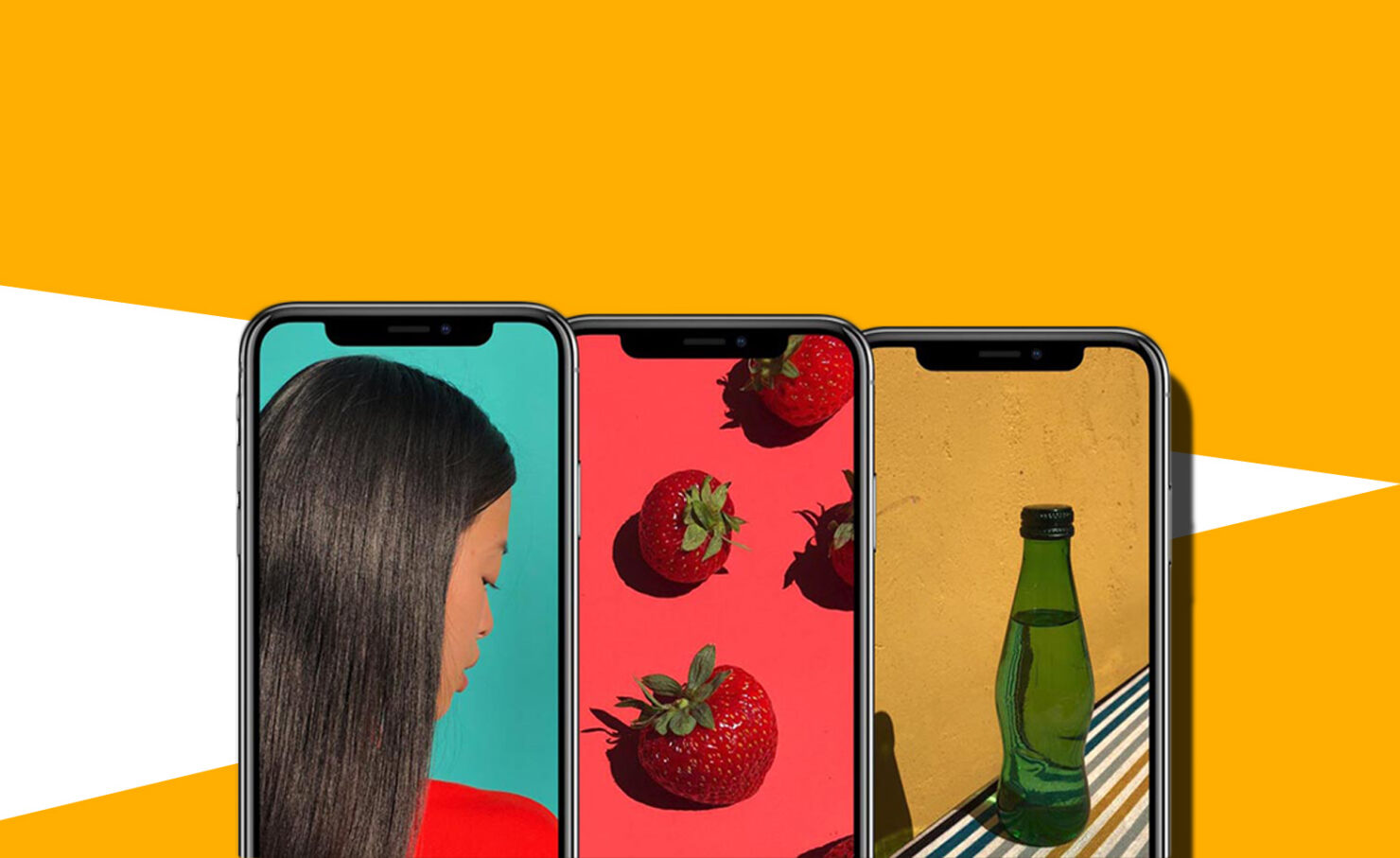 iPhone X production India July
