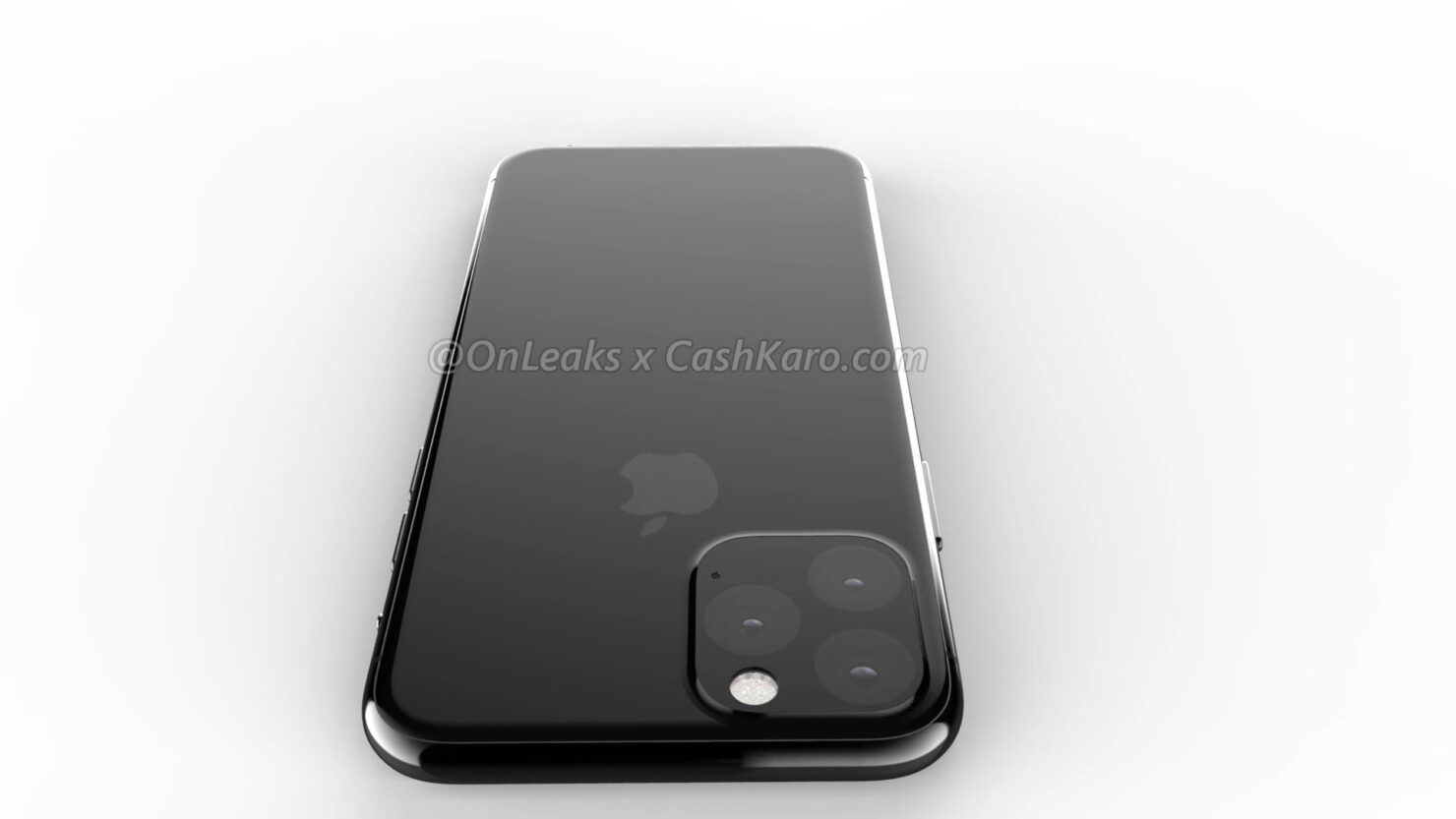 iphone-xi-011-cashkaro