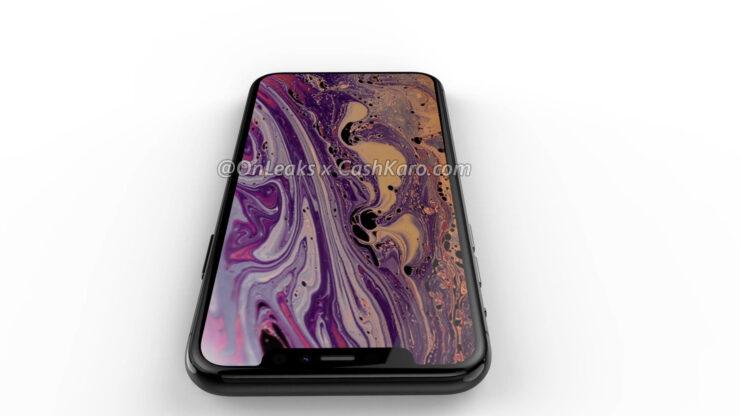 iphone-xi-05-cashkaro