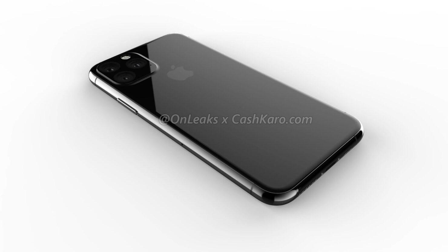 iphone-xi-07-cashkaro