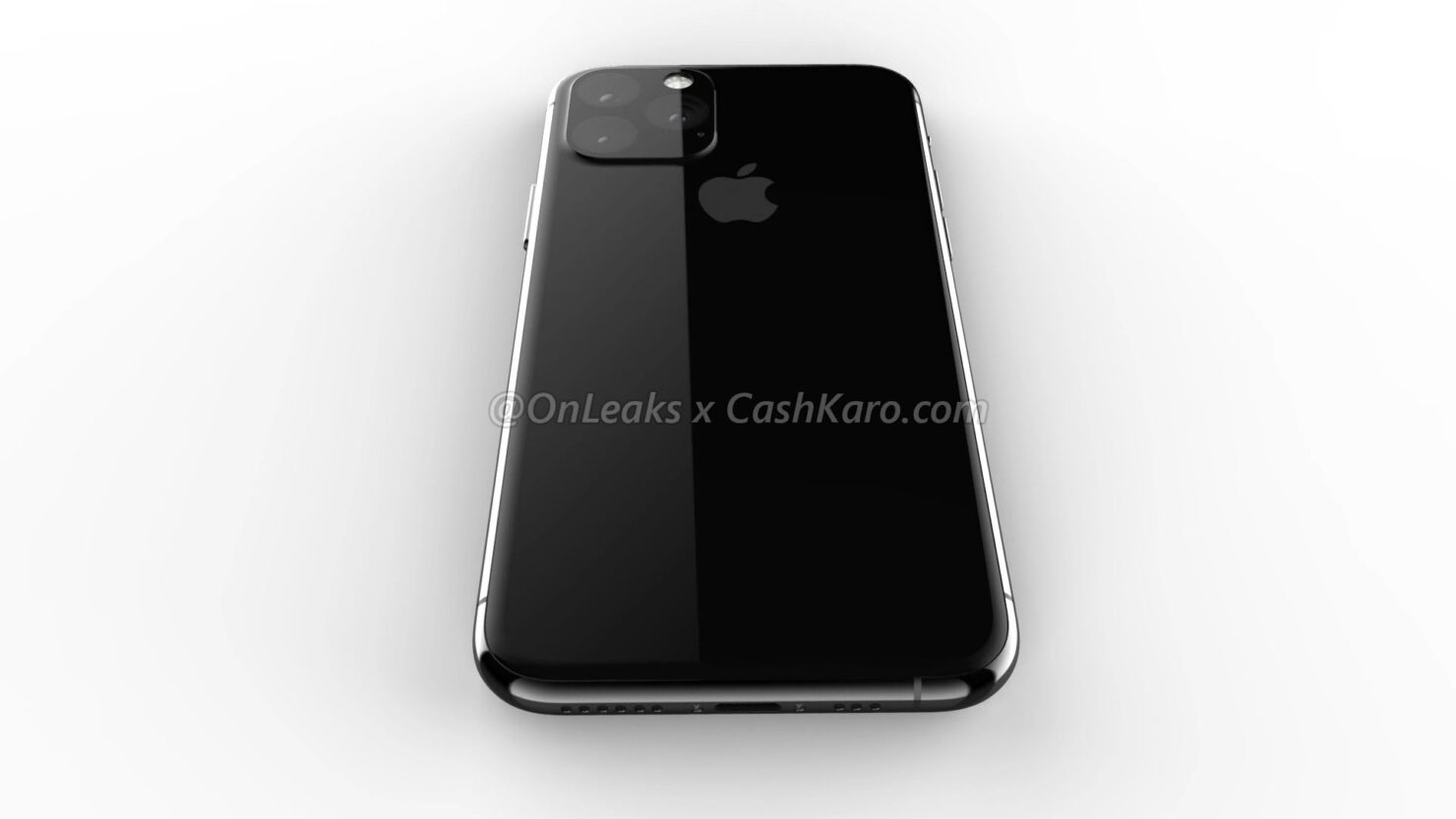 iphone-xi-08-cashkaro