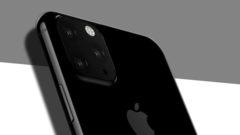 iphone-xi-2-2