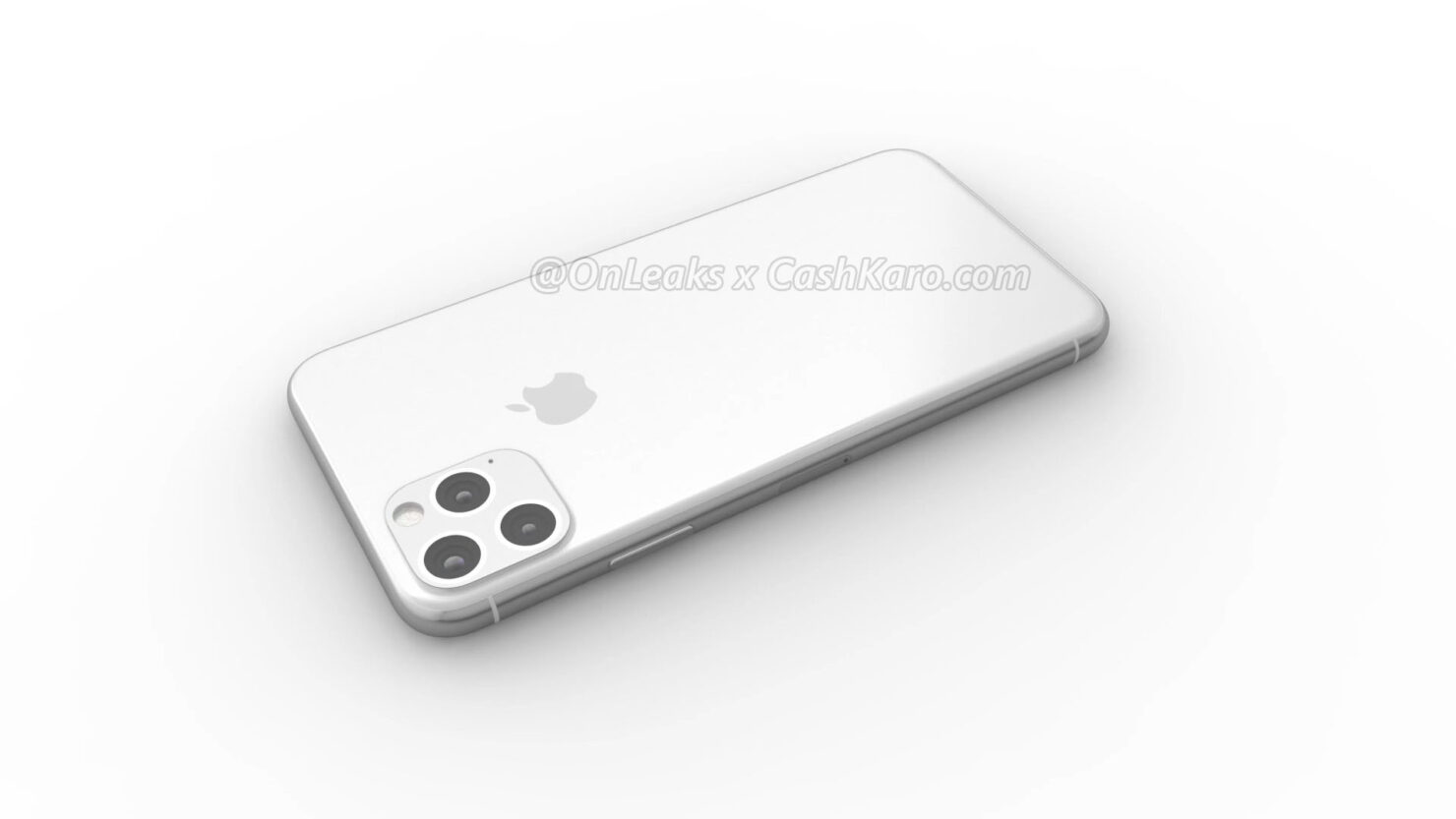 iphone-xi-max-012