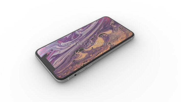 iphone-xi-max-06