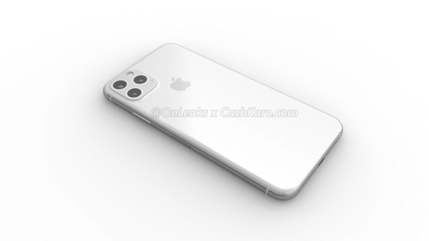 iphone-xi-max-07