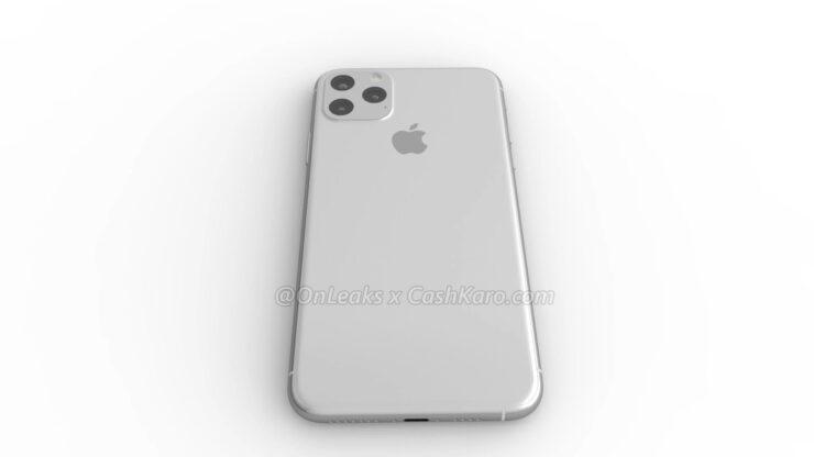 iphone-xi-max-08