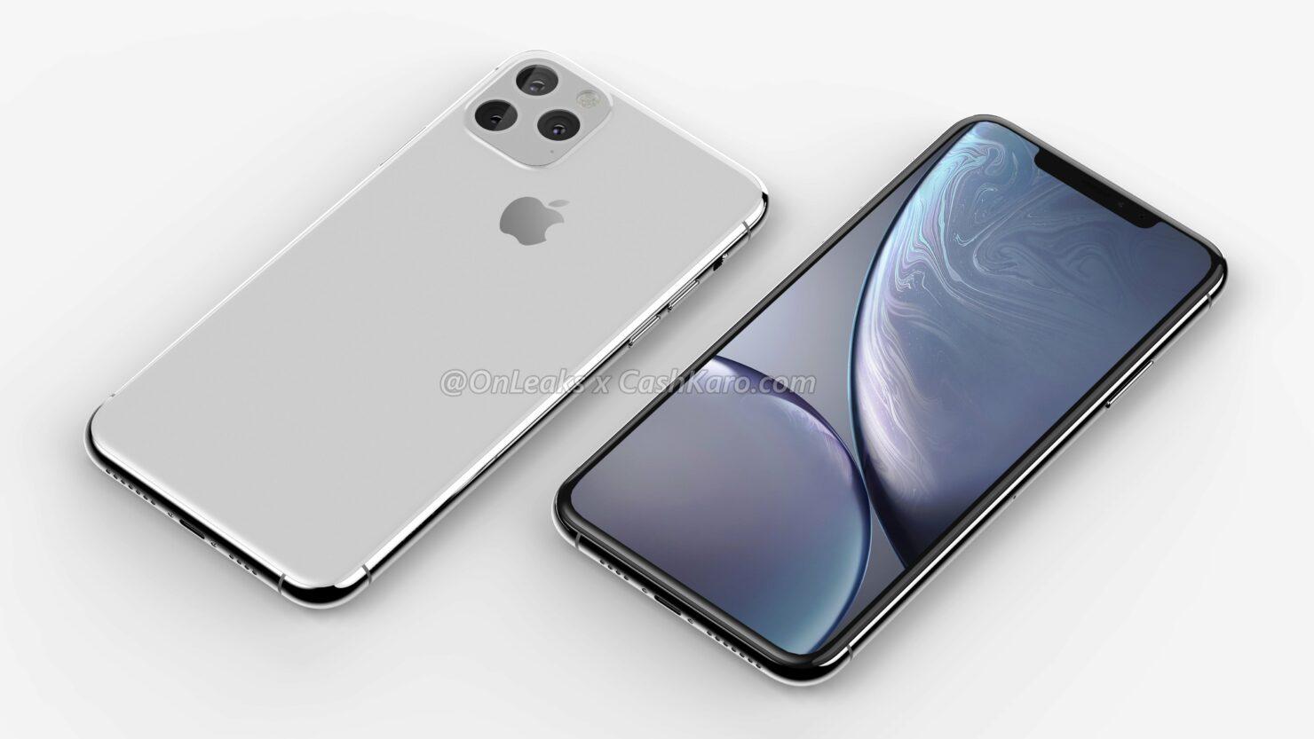iphone-xi-max-5k2-min