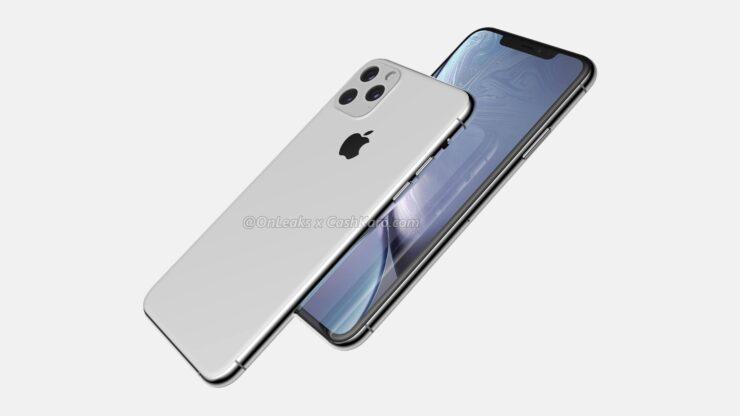 iphone-xi-max-5k3-min