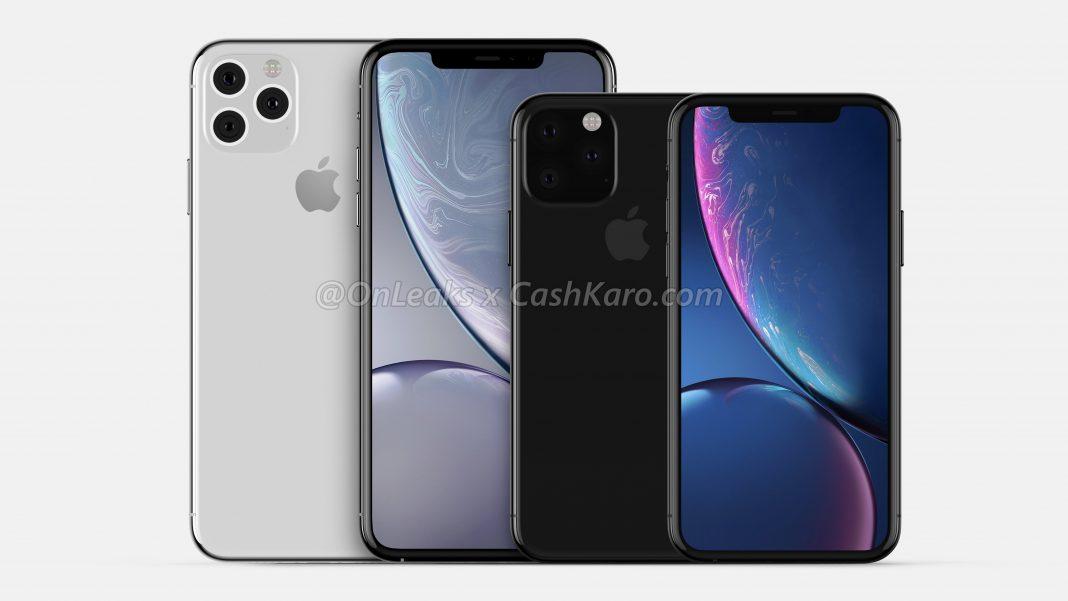 iphone-xi-vs-iphone-xi-max-5k1-min-1068x601