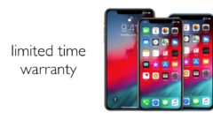 iphone-limited-time-warranty