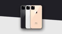 iphones-2019-2