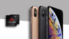 iphones-with-huawei-balong-5000-5g-modem-2