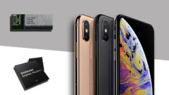 iphones-with-qualcomm-and-samsung-5g-modem
