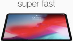 ipad-pro-2018-super-fast