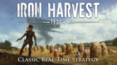 iron_harvest_art