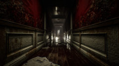 layers_of_fear_2