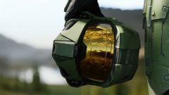 master_chief_halo_infinite