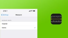 measure app