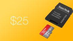 microsd-card-deal-200gb