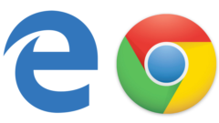microsoft-google-browser-wars