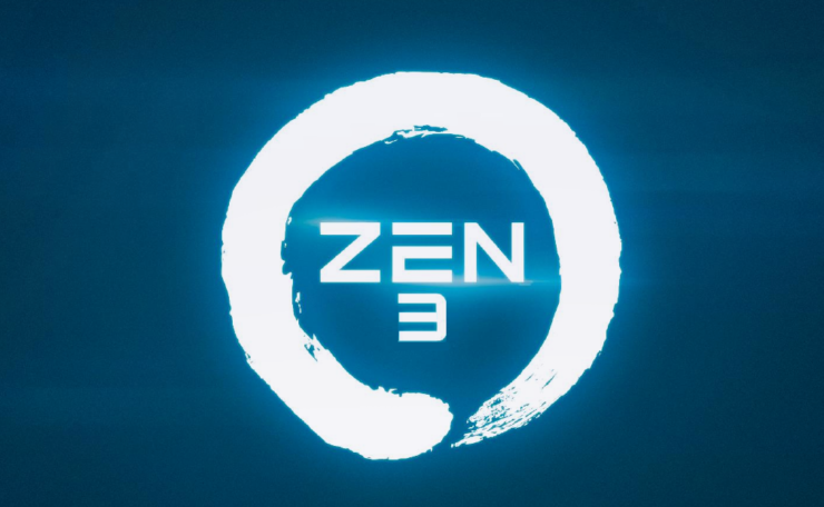AMD Confirms Zen 3 Brings Entirely Brand New CPU Architecture, Delivers Significant IPC Gains, Faster Clocks & Higher Core Counts