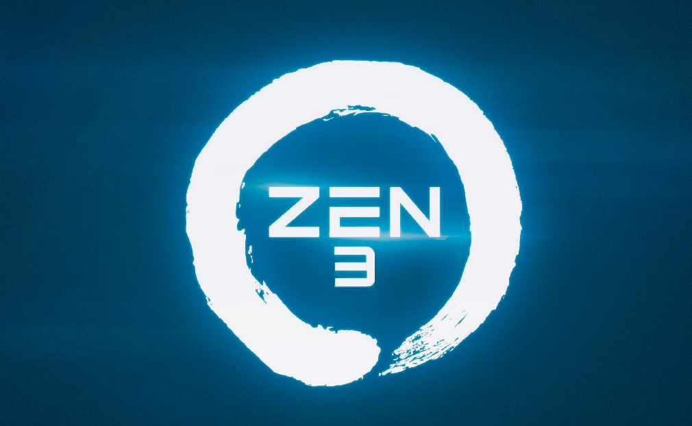 AMD Zen 3 Based CPUs Could Feature 20% More Transistors Than Zen 2