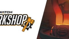 overwatch_workshop