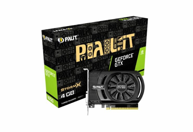 palit-geforce-gtx-1650-stormx-1