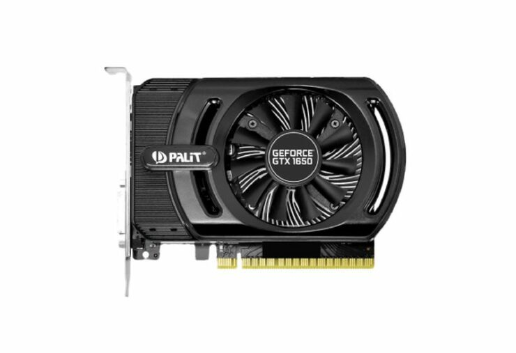 palit-geforce-gtx-1650-stormx-2