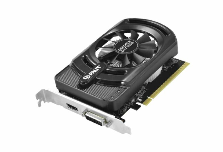 palit-geforce-gtx-1650-stormx-3