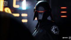 sw_jfo_empire_unit
