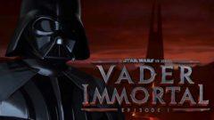 vader_immortal_vr_ep_i