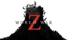 wwz-banner