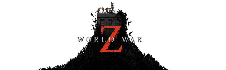 World War Z Sold 1M+ Units in Its First Week; Game ...