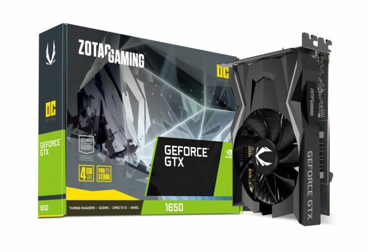 zotac-geforce-gtx-1650-oc-1