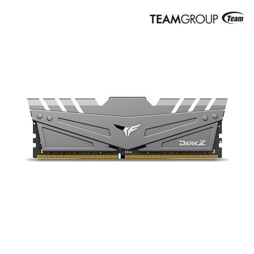Teamgroup T-Force Refreshes Almost All Of Their Lines With New