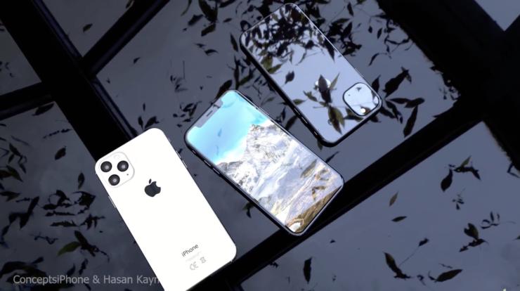 2019-iphone-xi-2