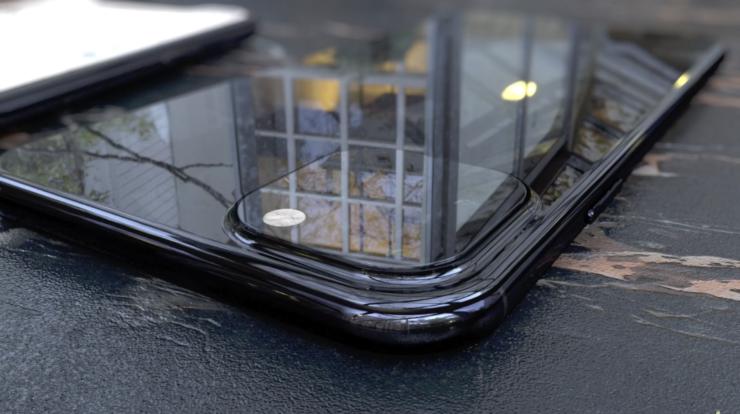 2019-iphone-xi-3