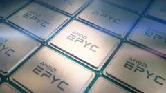 amd-epyc-rome-processors