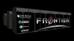 amd-frontier