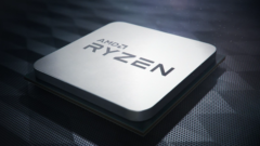 amd-ryzen-5-3600-6-core-7nm-zen-2-cpu-benchmarks-leak_1