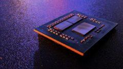 amd-ryzen-9-16-core-zen-2-cpu