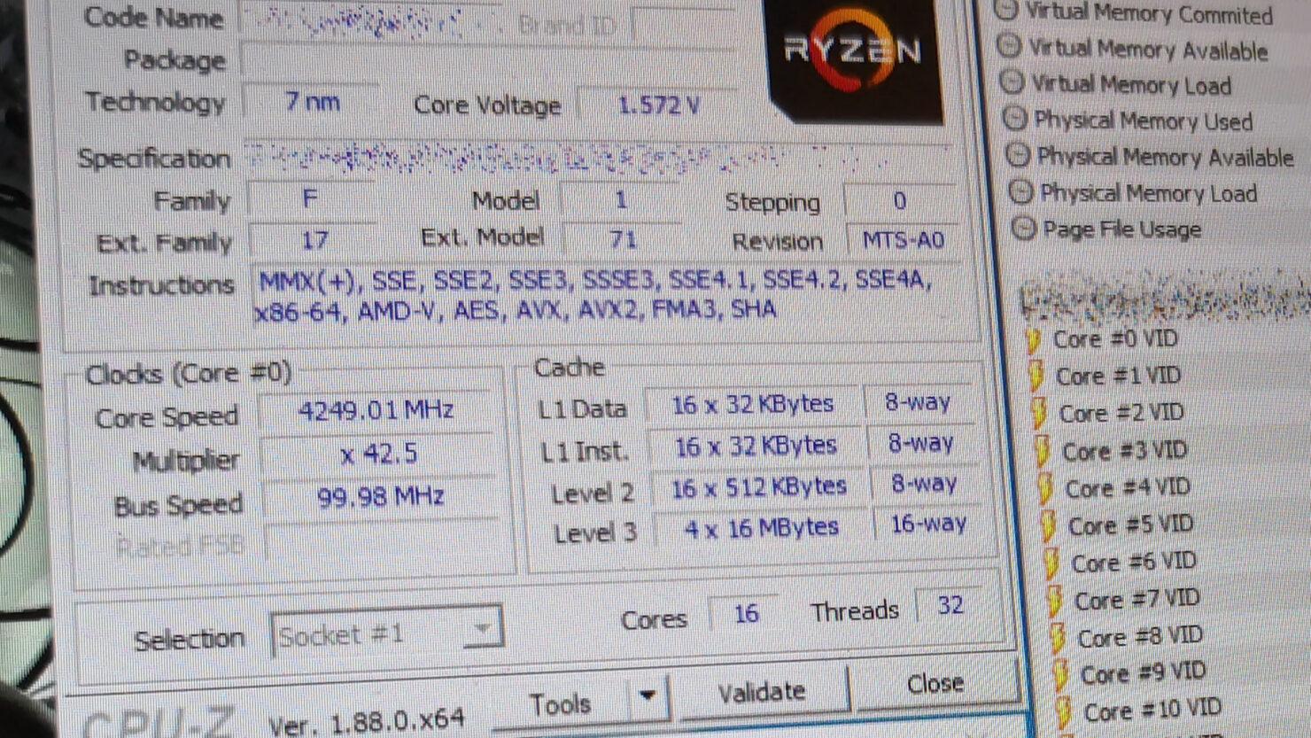 amd-ryzen-9-16-core-4-2-ghz