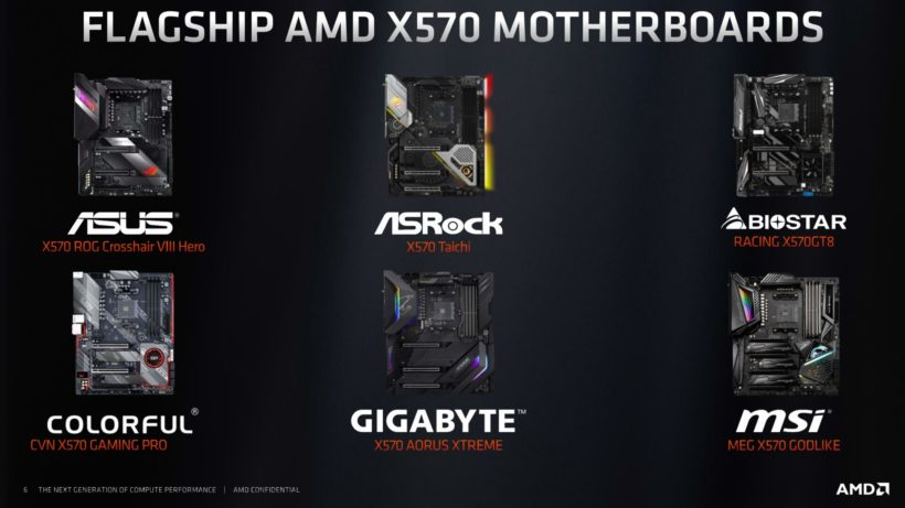 amd-x570-chipset-details-and-specs_8