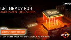 amd-ryzen-3000-series-processor-compatible-x570-chipset