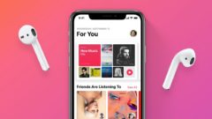 apple-music-auto-downloads-1