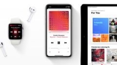 apple-music-cellular-streaming-1