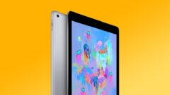 apple-ipad-6-discount-on-memorial-day