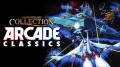 arcadeclassicsanniversarycollection