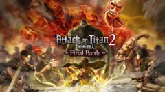 attack-on-titan-2-final-battle-preview-01-header